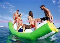 Commercial Grade Inflatable Water Teeter Totters for Sale