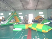 Aquaglide Super Bounce n